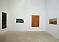 Jeff Perrone - Exhibitions - Cheim Read