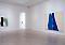 Saint Clair Cemin - Exhibitions - Cheim Read