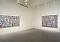 Richmond Burton - Exhibitions - Cheim Read