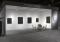 Bill Jensen: Dark Paintings - Exhibitions - Cheim Read