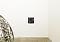 Ghada Amer - Exhibitions - Cheim Read