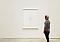 Bianca Casady - Exhibitions - Cheim Read