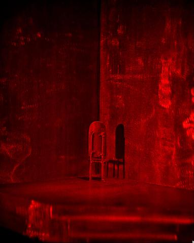 Louise Bourgeois - Holograms - Exhibitions - Cheim Read