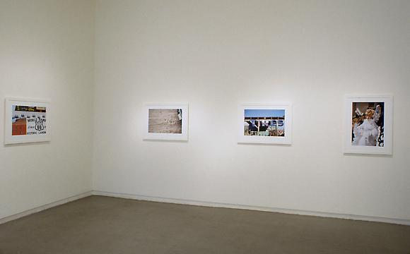William Eggleston -  - Exhibitions - Cheim Read