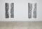 Adam Fuss - Exhibitions - Cheim Read