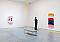 Ron Gorchov - Exhibitions - Cheim Read