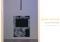 Jenny Holzer - Exhibitions - Cheim Read