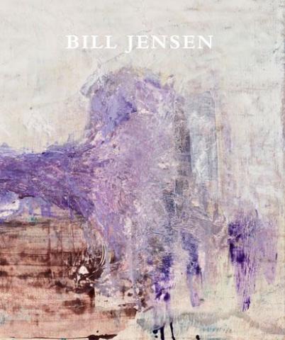 Bill Jensen, 2013