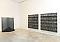 Jannis Kounellis - Exhibitions - Cheim Read