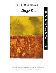 Lingo 5 1/96