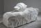 Louise Bourgeois: Spiral - Exhibitions - Cheim Read