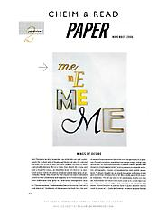 Paper 11/06