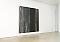 Pat Steir - Exhibitions - Cheim Read