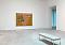 Reinventing Abstraction curated by Raphael Rubinstein - Exhibitions - Cheim Read