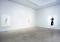 Alessandro Raho - Exhibitions - Cheim Read