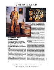 Vogue 4/94