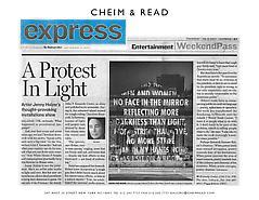 Washington Post 9/13/07